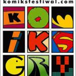 Kонкурс за кратък комикс