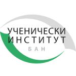 Конкурс за лого
