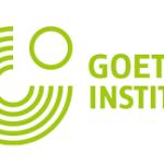 Сертификат в Гьоте-институт