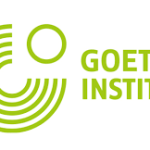 Гьоте-институт набира стажанти