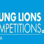 Конкурс Cannes Young Lions
