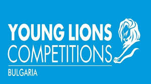 Cannes Young Lions