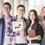 Конкурс със стипендия и стаж