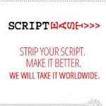 Обучителна програма за сценаристи