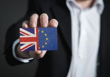 brexit-3870554_1920-800x445