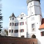Дунавско училище