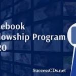 Фейсбук стипендии