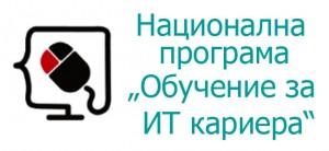 Logo-IT-1
