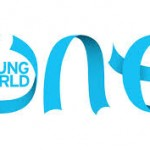 Стипендия One Young World Art