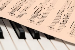 muzikalnastipendiya