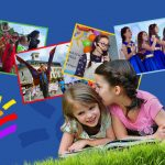 Национални конкурси за деца