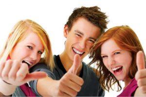 Студентски практики